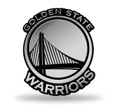 Golden State Warriors Logo 3d Chrome Auto Decal Sticker Truck Car ... Sckton Mack Trucks Wikipedia Turlock Home Westrux Intertional 2011 Classic Truck Buyers Guide Hot Rod Network 471987 Chevygmc Catalog Craftsmen Trailer Semi Parts St Louis Charles Em Tharp Inc Nike Mens Golden State Warriors Stephen Curry 30 White Drifit Gate Bridge Road Zipper In Action At The Tail End Of Its American Historical Society Amazoncom Fanmats 20322 Nba Steering Wheel