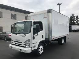 100 Landscaping Trucks For Sale Landscape In California