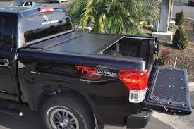Toyota Tacoma Tonneau Cover Unique Rollbak Tonneau Cover Retractable ... Dodge Ram Tool Box Awesome Truck Bed Cover Toyota Tundra Tag Retraxone Mx Retrax Ford Ranger 6 19932011 Retraxpro Tonneau 80332 Peragon Photos Of The Retractable F450 Powertrax Pro Remote Controlled Covers In Westfield In Rollbak Hard Alterations Toyota Tacoma Tonneau Unique Rollbak Lvadosierra 1500 Lwb 1418 Max Plus Top Your Pickup With A Gmc Life Hawaii Concepts Pickup Bed Covers Tailgate 1492539 Rx