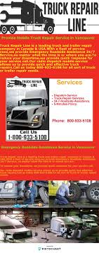 Truck & Trailer Repair Hotline Services — Truck Repair Line Is A ... Roadside Assistance Bg Truck Repair And Towing Industrial Mobile Onsite In Ephrata Pa Abc Service Kansas City Seyers Garage Auto Repairs Cape Cjs Roadside Diesel Repair Show Low Az 85901 Ypcom Southern Tire Fleet Llc 247 Trailer Guys Tractor Cordell Center About Diesel Tires Sale Heavy Duty Roadservice Quad Cities 309853 Home First Call Recovery Tow Fremont