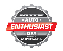 100 Nitto Truck Tires 2019 Auto Enthusiast Day Presented By Tire Tickets Sat Jun