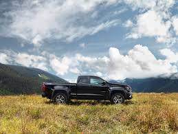 Fuel-efficient Diesel Engines Making Headway In US Vehicle Market ... Chevrolet Introduces Colorado Duramax Diesel Lighter 2019 Chevy Silverado 1500 Offers 30l Top 15 Most Fuelefficient 2016 Trucks Fuelefficient Engines Making Headway In Us Vehicle Market Tesla Semitruck What Will Be The Roi And Is It Worth 10 Best Used Cars Power Magazine 5 Pros Cons Of Getting A Vs Gas Pickup Truck The Better Mileage Fresh America S Five Fuel Midsize 2018 Ford F150 First Drive Review High Torque High Mileage Fullsize Truckbut Not For Long