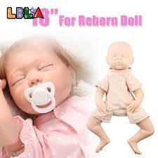 50cm Soft Silicone Reborn Baby Boy Dolls Toy For Sale Cheap 20inch