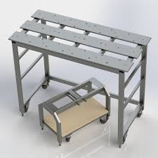 Full Size Of Brackets Seat Tile And Good Cover Corner Grain Bench Dimensions Design Steam Designs Flip Top Tool Bench Plans