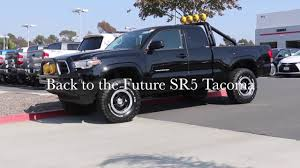 Back To The Future Toyota Tacoma - YouTube Toyota Tundra Lands In The Cross Hairs Overhaul Imminent Top Speed Hilux Wikipedia 10 Things We Like And Dont About The Driving Back To Future Tacoma Truck Forum Mod Central Pickup Build Takes Member To Page 2 Of 3 Under Marty Mcflys Hood Engine Exhaust Back Future All Waxed Up 1985 4x4 Replica 2019 20 Best Car Release And Price Trucks Custom At 2015 Los Angeles Auto Shows Off Marty Mcflys Dream Truck Concept Slashgear