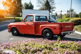 100 Classic Industries Chevy Truck Americas First Choice In Restoration And Performance Parts And