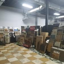 newark flooring get quote flooring 661 n 3rd st newark nj
