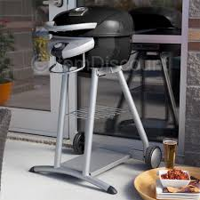 Char Broil Patio Bistro Electric Grill Instructions by 100 Char Broil Patio Bistro Electric Grill Instructions