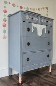 Americana Decor Chalky Finish Paint Tutorial by 124 Best Say Yes To The Dresser Images On Pinterest Furniture