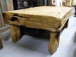 table de cuisine en bois massif meuble cuisine en bois brut en ce moment je suis fond sur les