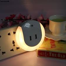 Induction Lamps Vs Led by Compare Prices On Induction Battery Charger Online Shopping Buy