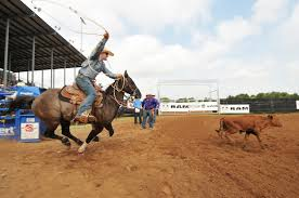 Moffat County Youth Rodeo Bound For Big Time In Oklahoma, Wyoming ... Rodeo Champions Driver Does Much More Than Drive Members Photo Gallery 43rd Annual Cherokee Chamber Of Commerce Prca Wgrzcom Star Tries To Rebound From Injury 2017 Carlin Family Produced By Vl Productions And Timeline Buffalo Championship Barnes Sons Company Home Facebook Pit Boys News North Coast Journal Jake Clay Obrien Cooper At The 2014 Wrangler National Reaching For Success With The Team Roping 7x World Champion Saddle Poster Carson Valley Times American Cowboy Western Lifestyle