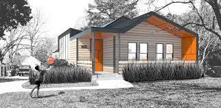 100 Safe House Design CORE Disaster Resilient Design
