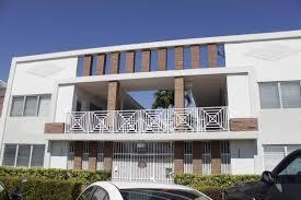 100 Mimo Architecture Explaining The Preservation Of Miami Beachs Art Deco MiMo