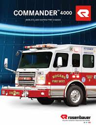 Custom And Commercial Pumpers | Rocky Mountain Phoenix City Of Rochester Meets New Community Requirements With A Custom Home Rosenbauer Leading Fire Fighting Vehicle Manufacturer Minnesota Firetruck Maker Delivers Engines Worldwide Startribunecom America Built For The People Who Need It Blend Filealtenburgnobitz Airport Pantherjpg Wikipedia Manrosenbauer Hlf 20 Rescue Pumper Up Close Pinterest Lego 13 Million Mercedes Wawe10 A Riot Cops Wet Dream Fire Truck Sales Front Line Services Fighting Innovations