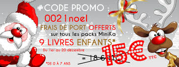 code promo yakabooks ou code réduction yakabooks sur