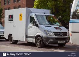 Loomis Security Delivery In Manchester, UK Stock Photo: 123298131 ... Fbi Finds 6000 From Armored Car Heist Buried In Backyard Los Breaking Update Money Carrier Driving Truck Shot Outside Loomis Cash Security Van Managing Cash Society Exchange Three Injured When Garbage Collide On Hwy 26 Charlotte Invesgation Charlotte Man Charged Robbery Of 600k Linked To Armored Truck Heist Found Buried In Fontana Loomis Macon Georgia Car Intertional 1900 Suspect Accused Murder To Be Arraigned 394o Big Heavyduty F0rd Trucks Pinterest Driver Pay Lowers Amp Associates Truck Trailer Transport Express Freight Logistic Diesel Mack