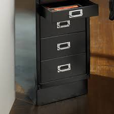 Bisley File Cabinets Amazon by Furniture Rug Category Attractive Directors Chair Replacement