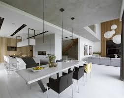 100 Hola Design All Holadesign HOLA