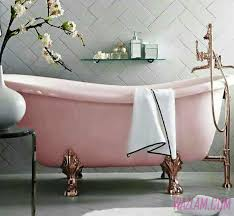 Unclogging Kitchen Sink Pipes by Bathtub Kitchen Sink Blockage Clearing Bathtub Water Stopper