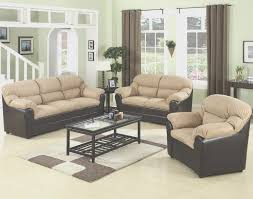 Living RoomCity Furniture Room Sets City Home Design Planning