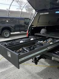 In Chino Calinia We Are Rhpinterestcom Building Truck System Also ... F150 Super Duty Tuff Truck Cargo Bed Storage Bag Black Ttbblk Duha Humpstor Innovative Exterior Tool Box Gun Case Store N Pull Drawer System Slides Hdp Models Tan Collapsible Khaki Great Maximize Your With A Diy Du Ha Humpstor Single Lid In Breathtaking Tips To Make Drawers Raindance Designs Steel Rifle Vaults Concealpro Gallery Sliding For Ar15 Shotgun Youtube Console Bunker And Car Safes Bedbunker Listitdallas Rack Active Ingrated Gear