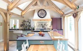 Frightening Kitchen And Dining Room Extension Ideas Design