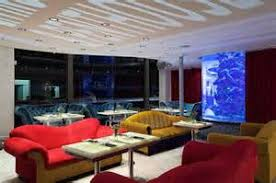 toshis living room new york carameloffers