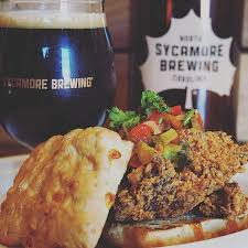 Sycamore Pumpkin Fest Charlotte Nc by Enjoy Brunch At Sycamore Brewing Charlotte Offline