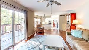 100 Kensinton Place 1902 E Kensington Bloomington 47401 Carpenter Realtors Inc