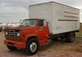 1974 GMC 6500 Dust Collector Truck | Item BC9169 | SOLD! Nov... 1974 Gmc Ck 1500 For Sale Near Cadillac Michigan 49601 Classics Pickup Truck Suburban Jimmy Van Factory Shop Service Manual 1973 Sierra Grande Fifteen Hundred Chevrolet Gm Happy 100th To Gmcs Ctennial Trend Rm Sothebys Fall Carlisle 2012 Tractor Cstruction Plant Wiki Fandom Powered Public Surplus Auction 1565773 6000 V8 Grain Truck News Published 6 Times Yearly Dealers Nejuly