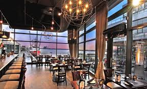 Harborside Grill And Patio by Dining Room 2 E1443025760406 Jpg