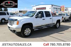 2011 GMC Sierra 3500HD For Sale In Edmonton 2011 Gmc Canyon Reviews And Rating Motor Trend Sierra Texas Edition A Daily That Is So Much More Walla Used 1500 Vehicles For Sale Preowned Slt 4wd All Terrain Convience Sle In Rochester Mn Twin Cities 20gmcsierraslecrewwhitestripey111k12 Denam Auto Hd Trucks Gain Capability New Denali Truck Talk Powertech Chrome 53l Crew Toledo For Traverse City Mi Stock Bm18167 Z71 Cab V8 Lifted Youtube Rural Route Motors