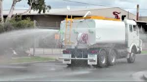 Water Truck T Rex Industries - YouTube Niece 4000 Gallon Peterbilt Water Truck Spray Test Youtube Fill Point Durapower Tanker Gulfco Trucks Muscat Oman Truck And Driver Stock Photo 95059384 Alamy For Rent 4 Granite Inc Cstruction Contractor 2000 Tank Ledwell L9000 Gallon Water Truck Dogface Heavy Equipment Sales Steel Modules Dust Suppression System Cw Machine Worx In Fresno Ca Tommys Rentals 1999 Intertional 4700 Water Item H8307 Sold Jan