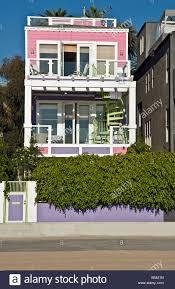 100 Beach House Gold Coast Santa Monica CA Beach Bay City Gold Coast Houses North Of