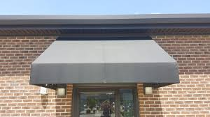 Hendee: Sun, Wind, Hurricane, Hail & Industrial Protection ... Santa Clara Patio Awning Sail Shade 28 European Rolling Shutters San Jose Ca Since 1983 Screens Awnings For Your Home Caravan Walls Youtube Midwest Outdoor Living Retractable Northwest Co Introducing Aire Drop By Corradi New Haven Portable 16x3m Side Wall Sun Pull Out 13 Coast Annexe Kit Rollout Suits Or Pop 44 Tent S Sar Winches Off Previous Office Screen Buy Jbt Landscapers Landscaping Block Gallery