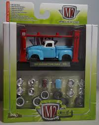 1954 54 Chevrolet Chevy 3100 Pickup Truck (Candy Blue) With Rims ... Hmodel Decals Aircraft Decals Hmd48060 Hnants Ford F150 Side Stripes Eliminator Door Hockey Stick Rally This Us Armored Gun Truck Model Kit Is Made By Italeri In 135 Main Website Y Dodge Ram Double Bar Hood Hash Marks Slash Vinyl Ea Electronics Zscale Monster Trains Matchbox 13c Thames Trader Wreck Transfersdecals Cc11510 Aec With Munro 150 Hauliers Of Renown Diecast Model Gofer Racing 124 125 118 Scale Sponsor Set 1 For Rling Bros Barnum Bailey For 1950s Mack Trucks Don Ho Brass Train Omi 39261 Up Union Pacific Ca1 Wood Caboose Datsun Mpc