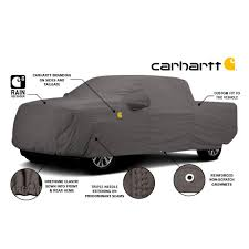 Covercraft® - Carhartt Work Truck Cover Access Original Roll Up Tonneau Cover Top Truck Bed Covers Lund Intertional Products Tonneau Covers Retraxpro Mx N Trailers Usa Accsoriestrailer Repair In Revolver X2 Rolling Bak Industries Tonnosport Rollup Low Profile Truxedo Leer Dealer Boss Van Truck Outfitters Undcovamericas 1 Selling Hard Truxedo Pro X15 Amazoncom 26309 Bakflip G2 Automotive
