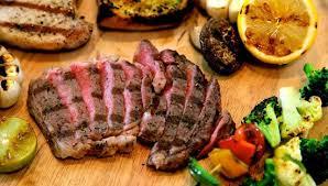 best international cuisine international food best dining at baba poolclub phuket dining