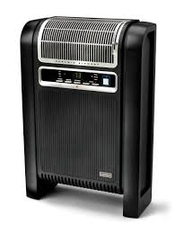 Lasko Floor Fan With Remote by Lasko Electric Cyclonic Ceramic Heater With Ionizer And Remote