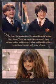 69 best Hermione Granger images on Pinterest