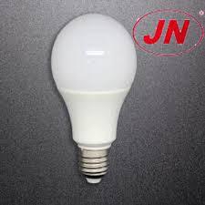 bulk led light bulk led light suppliers and manufacturers at