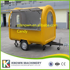 100 Food Catering Trucks For Sale Wide 2M Food Cartstrailer Ice Cream Trucksnack Food Carts
