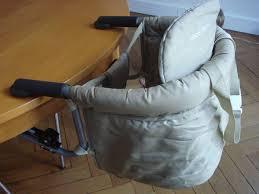 siege table bebe confort achetez bébé confort chaise quasi neuf annonce vente à 75