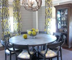 Transitional Chandeliers For Dining Room Stunning