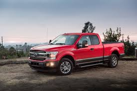 Ford Releases EPA-estimated Fuel Economy Ratings For 2018 F-150 ... 2011 Ford F150 Ecoboost Rated At 16 Mpg City 22 Highway 75 Mpg Not Sold In Us High Gas Mileage Fraud Youtube Best Pickup Trucks To Buy 2018 Carbuyer 10 Used Diesel Trucks And Cars Power Magazine 2019 Chevy Silverado How A Big Thirsty Gets More Fuelefficient 5pickup Shdown Which Truck Is King Most Fuel Efficient Top Of 2012 Ram Efficienct Economy Through The Years Americas Five 1500 Has 48volt Mild Hybrid System For Fuel Economy 5 Pickup Grheadsorg
