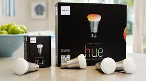 philips hue wireless lighting review an iot set up that s easy to