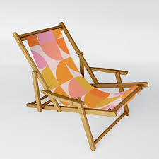 Mid Century Mod Geometry In Pink And Orange Sling Chair By Junejournal Charles Bentley Folding Fsc Eucalyptus Wooden Deck Chair Orange Portal Eddy Camping Chair Slounger With Head Cushion Adjustable Backrest Max 100kg Outdoor Fniture Chairs Chairs 2 Metal Folding Garden In Orange Studio Bistro Lifetime Spandex Covers Stretch Lycra Folding Chair Bright Orange Minimal Collection 001363 Ikea Nisse Kijaro Victoria Desert Dual Lock Superlight Breathable Backrest Portable 1960s Retro Peter Max Style Flower Power Vinyl Set Of Flash Fniture Ty1262orgg Details About Balcony Patio Garden Table