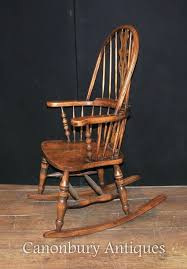 Nichols And Stone Windsor Armchair by Windsor Rocking Chair Plans Additional Images Nichols And Stone