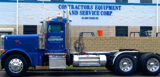 Heavy Construction Equipment Repair And Rental Honolulu, HI ... Lionel Semitractor And Piggyback Trailer Semi Truck Repair Towing And Family Owned Fleet Repair In Alburque Nm Asecertified Heavy Sales Service Roadside New Trailers Leasing Parts Daimler Unveils Vision One Electric Free Images Traffic Car Motor Vehicle Emergency Service 3m Reflective Vinyl Decal Package For Maggios Out Volvo Orlando Tire Wheels Tires Gallery Pinterest National Commercial